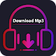 Free Music Downloader APK
