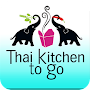 Thai Kitchen To Go APK icon