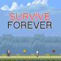 Survive Forever