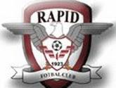 Le Standard va-t-il piocher au Rapid Bucarest?