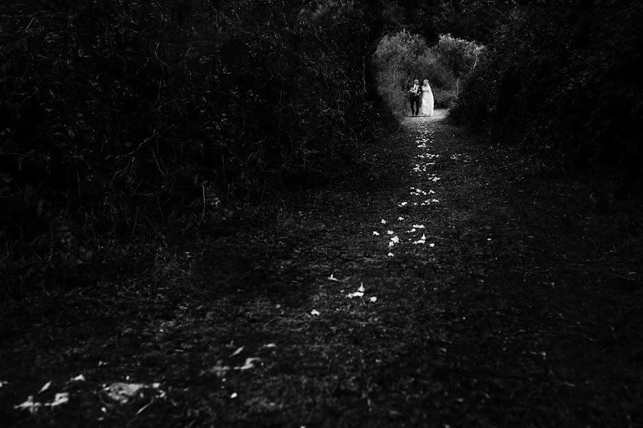 Wedding photographer Elena Haralabaki (elenaharalabaki). Photo of 22.07.2018