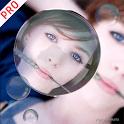PIP Camera Pro Image Editor icon