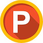 New Guide Pandora Music Player 2018