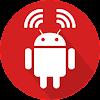 Wifi Hotspot (oneclick widget)
