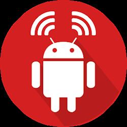 Wifi Hotspot Widget - App (NO ADDS!)