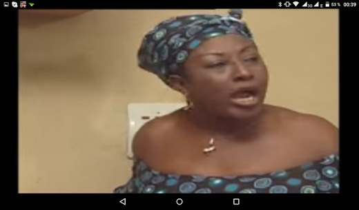 Nollywood Full Movies ❤❤❤❤❤ App Download For Android 3