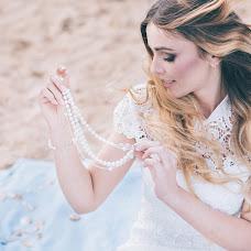 Wedding photographer Beata Malasay (Beata). Photo of 28.08.2015