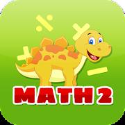 imagine Math - Class 2