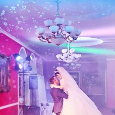 Wedding photographer Aleksandr Lizunov (lizunovalex). Photo of 19.02.2017