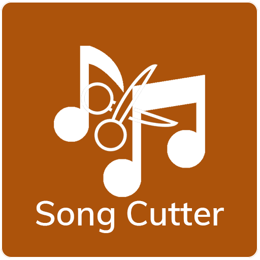 Song Cutter and Editor - Apps on Google Play