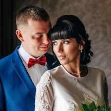 Wedding photographer Vladislav Kokin (Kokin). Photo of 29.05.2018