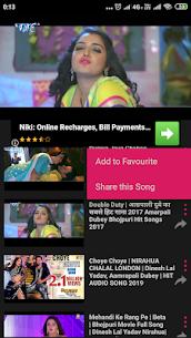 Bhojpuri Video Songs HD 9