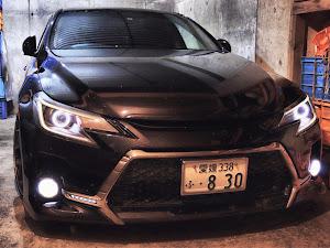マークX G's  のカスタム事例画像 Yukinori.comさんの2020年10月03日20:33の投稿