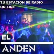 EL ANDEN RADIO