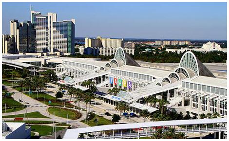 Homeschool Field Trips in Orlando