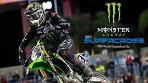 2020 Monster Energy AMA Supercross thumbnail