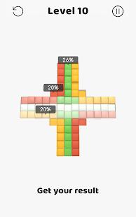 Game Clash of Blocks APK for Windows Phone