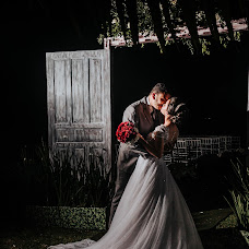 Wedding photographer Rodrigo Batista (rbfotografias). Photo of 06.10.2018