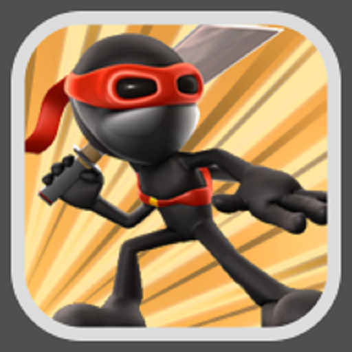 Ninja jump game (apk) free download for android/pc/windows.