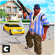 Grand Limo City Gangster Crime Simulator (game)