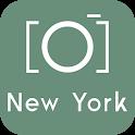 New York Visit, Tours & Guide: Tourblink icon