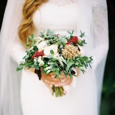Wedding photographer Dasha Ivanova (dashynek). Photo of 06.03.2017