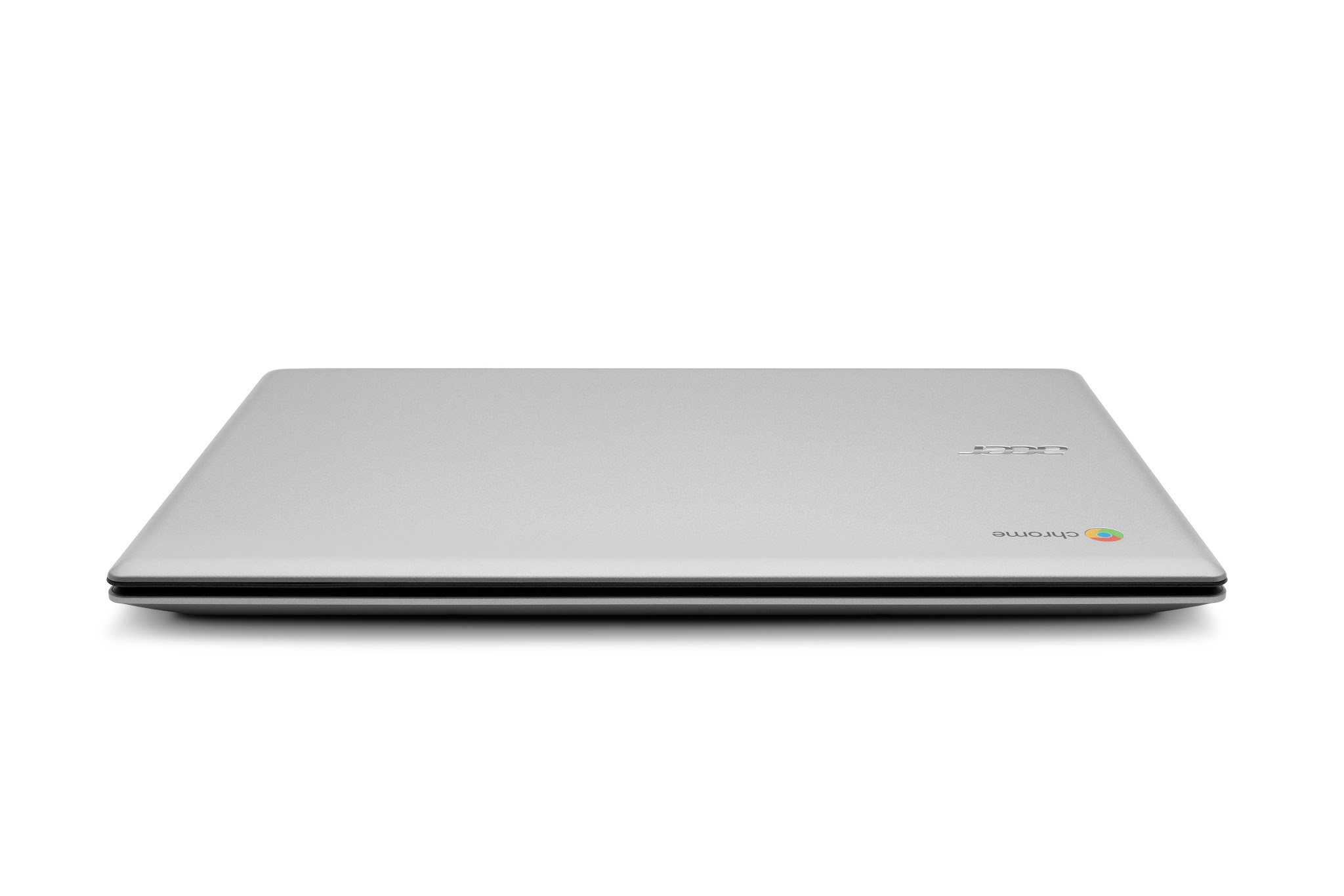 Acer Chromebook 311 - photo 11