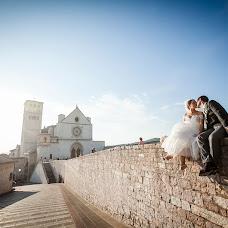 Wedding photographer Pasquale De ieso (pasqualedeieso). Photo of 07.09.2015