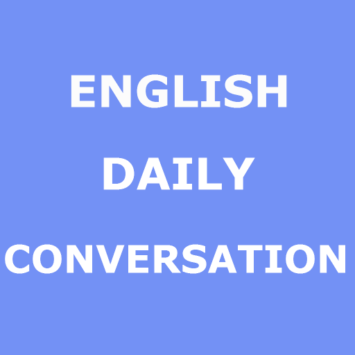 Daily English Conversation - Apps on Google Play