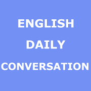 App Daily English Conversation APK for Windows Phone