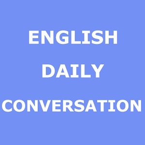 Daily English Conversation