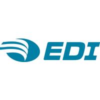 Environmental Dynamics Inc-logo