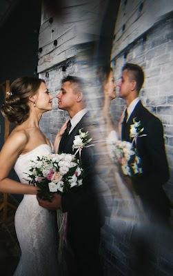 Свадебный фотограф Юлия Бугаева (Buga). Фотография от 21.09.2017
