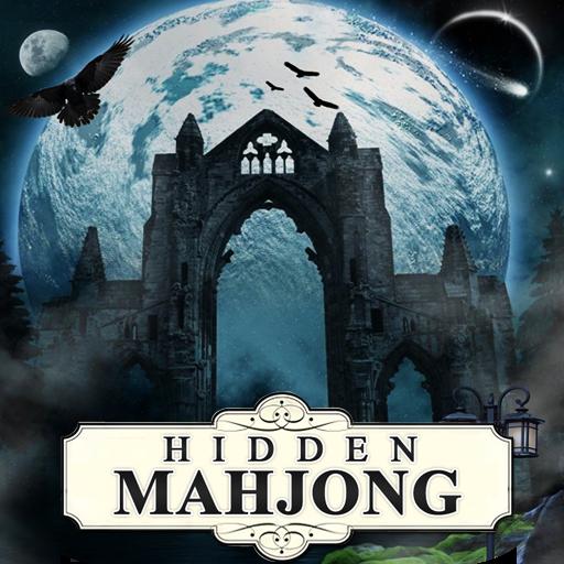 Mahjong: Medieval Mysteries 休閒 App LOGO-APP開箱王