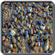 ガーデンストーンテクスチャのアイデア - Androidアプリ