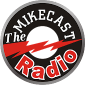 The MikeCast Radio