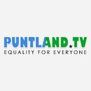 Puntland News