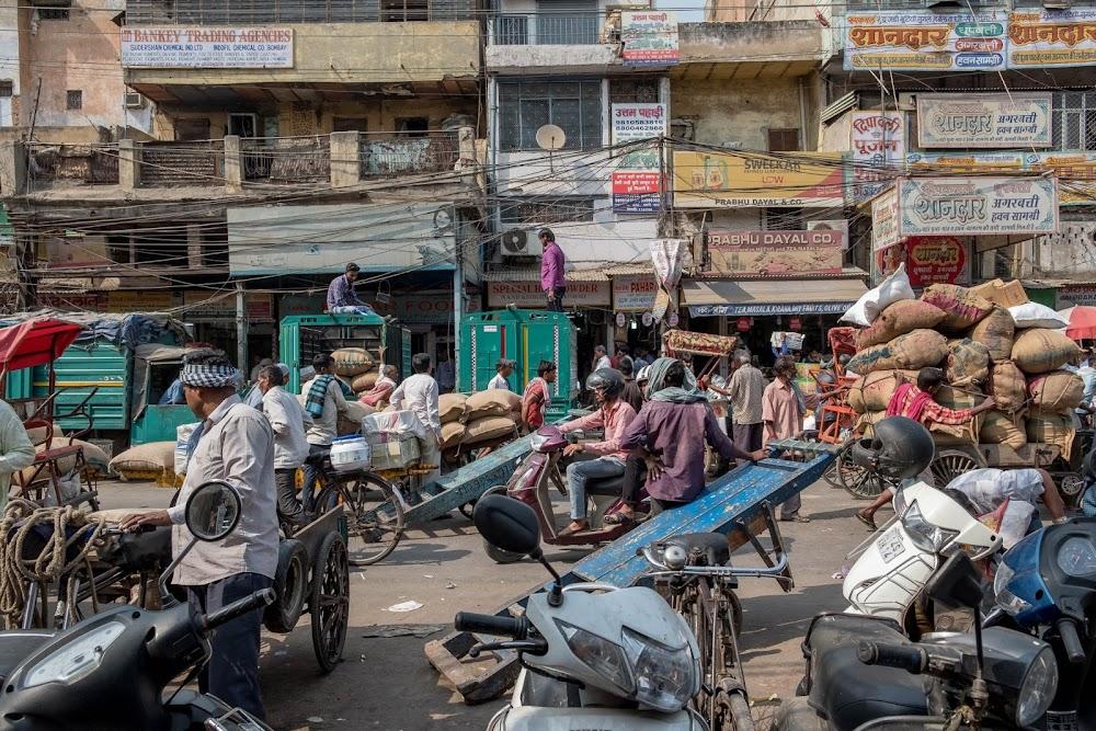 Chandni-_Chowk_Delhi