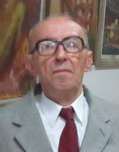 Photo: Драгослав Вучковић
