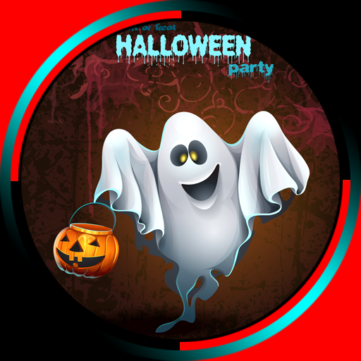Halloween Ringtones - Apps on Google Play