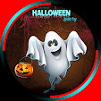 Halloween R.. file APK for Gaming PC/PS3/PS4 Smart TV