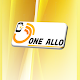 One Allo Download for PC Windows 10/8/7