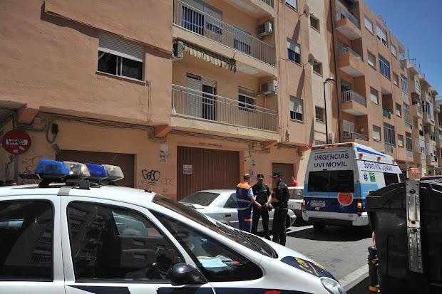 """La Seguridad Social equipara un asesinato machista a """"una muerte natural"""""""