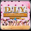 DIY-Projekte