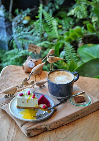 咖啡木CoffeeMoon