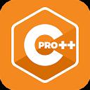 Learn C++ Programming - PRO (NO ADS) app thumbnail