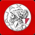 Ajax Fanzone icon