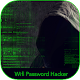 wifi password hacker (Prank)
