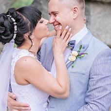 Wedding photographer Artur Guseynov (Photogolik). Photo of 12.06.2017