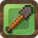 Download Forte Craft: Pixel Builder For PC Windows and Mac